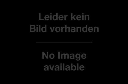 nackt rumlaufen, webcam telefon sex