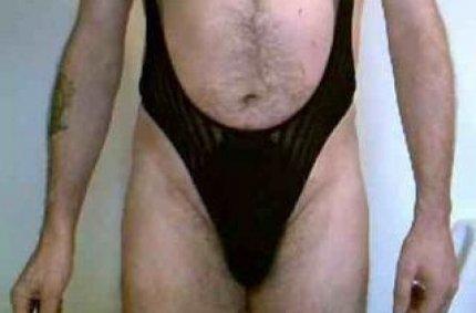 maenner sexualitaet, oralsexvideos