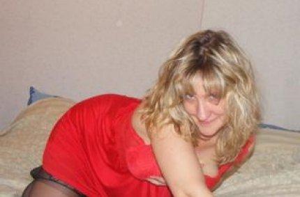 amateure erotik, privat