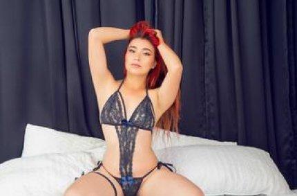 private aktfilmgrafie, live sex webcam