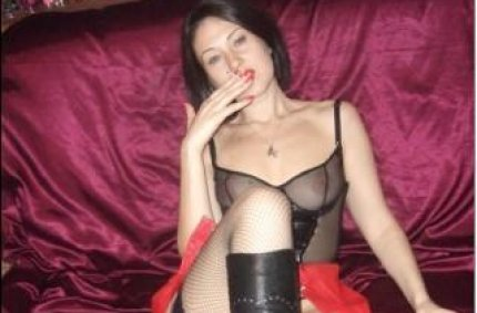 verrueckte sexspiele, devot strafe