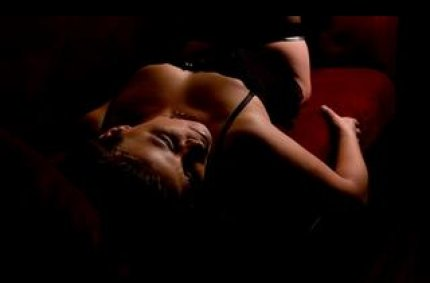 frauen reif, erotik galerie