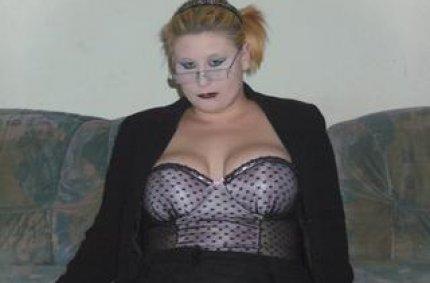 private frauen cams, erotische spiele zu dritt
