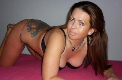 rasierter muschi, erotik bilder gratis