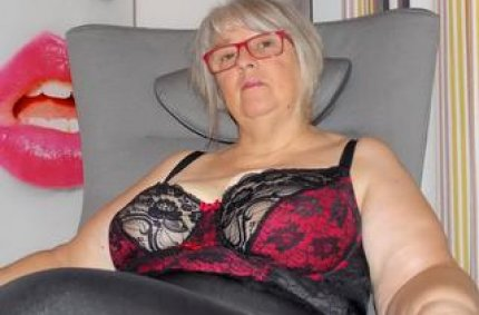 omas kostenlos, erotische sexy