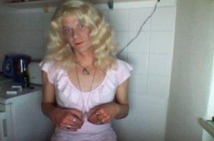 bisexkontakte, oral sex