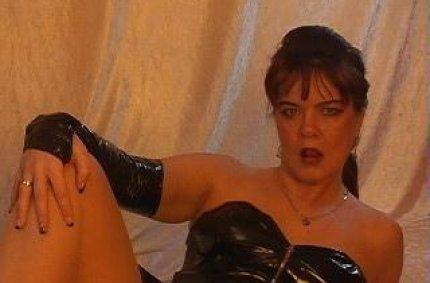 sex reife frauen, fetisch girls
