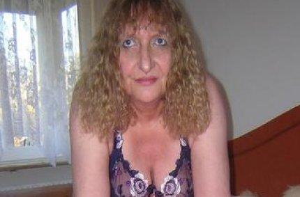 erotikwebcams, amateurhure